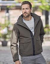Urban Adventure Jacket