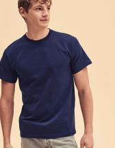 Heavy Cotton T