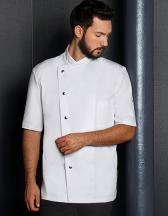 Chef Jacket Gustav