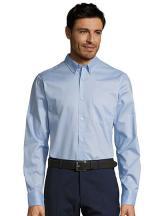 Long Sleeve Shirt Business Men