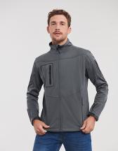 Men`s Sportshell 5000 Jacket