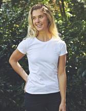 Ladies` Classic T-Shirt