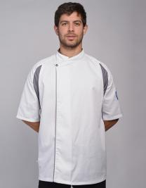 Staycool Tunic Raglan Sleeve