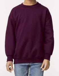 Heavy Blend™ Youth Crewneck Sweatshirt