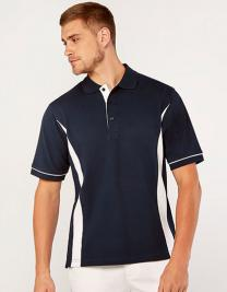 Classic Fit Scottsdale Piqué Polo