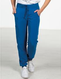 Unisex Trousers