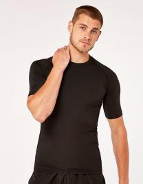 Warmtex Base Layer T-Shirt