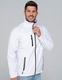 Softshell Jacket