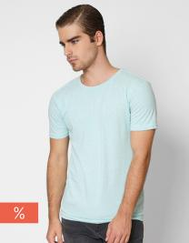 Bio - Short Sleeve T-Shirt