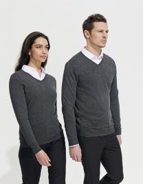 Glory Men Sweater