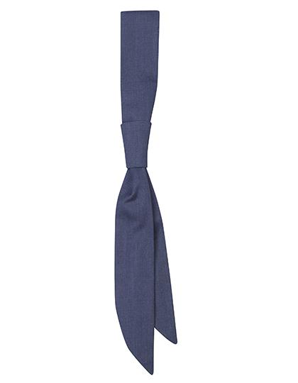 Service Tie Jeans-Style