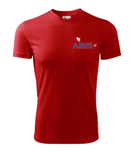 Forever Fantasy T-Shirt