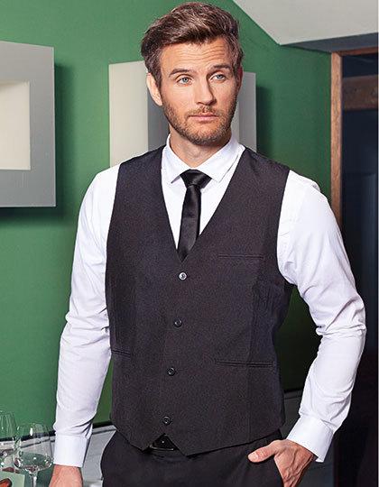 Waistcoat Basic for Men