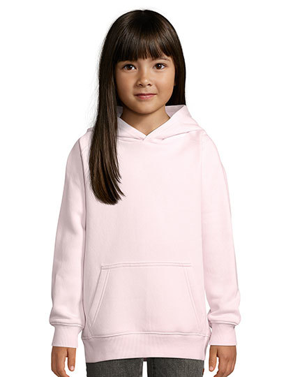 Stellar Kids Sweatshirt