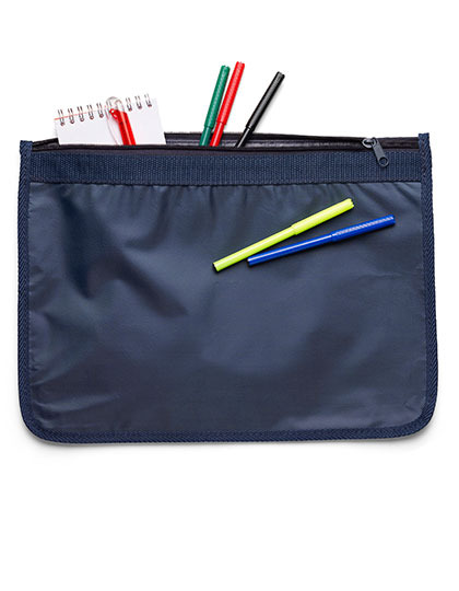 Document Bag Allegro