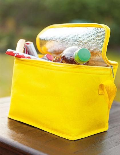 Cooler Bag Celsius