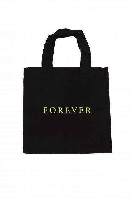 """Forever Minitasche """"Forever"""""""