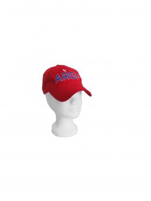 """Forever Cap """"ARGI+"""""""