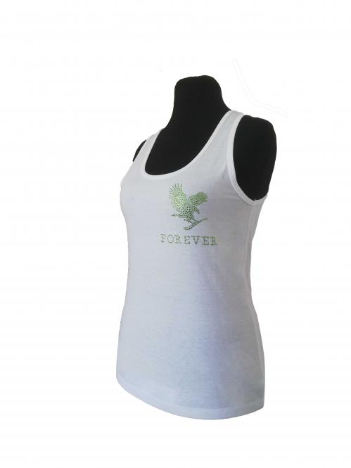 Forever Women`s Tank Top Jane
