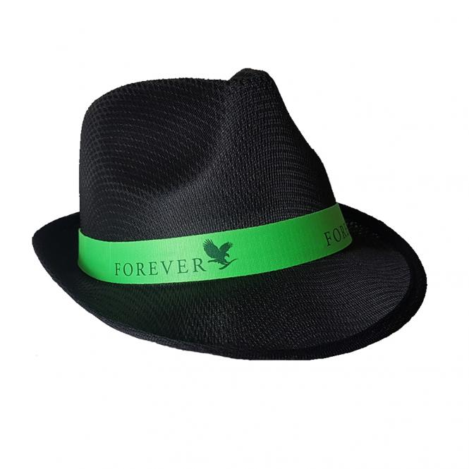 Forever Hut Trilby