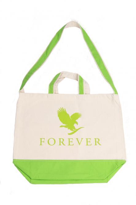 Forever Shopper