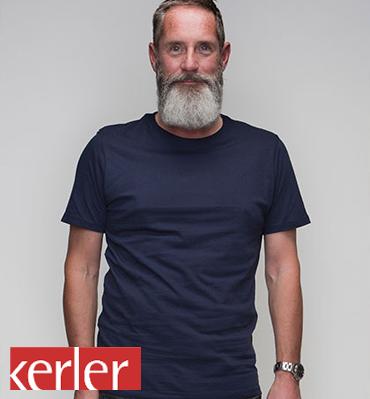 Kerler Online Shop